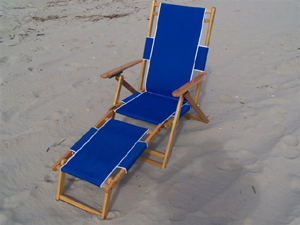 Beach Set Up Service Add-Ons