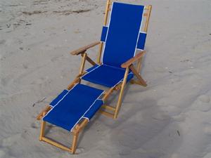 Beach Set Up Service Add-Ons