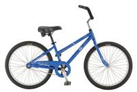 Kill Devil Hills Bike Rentals
