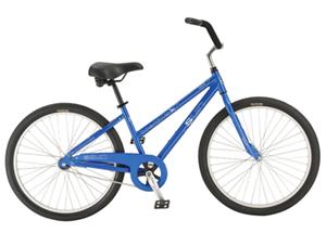 Outer Banks Bike Rentals