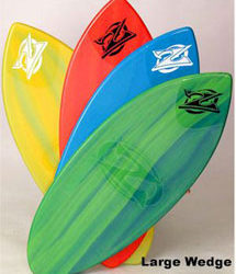 Outer Banks Watersports Rentals for skim board rentals