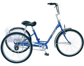 adult-tricycle-rental