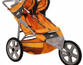 double-jogger-stroller-rental