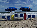 OBX Beach Equipment Rentals