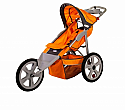 Corolla Bikes