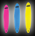 Outer Banks Surfboard Rentals