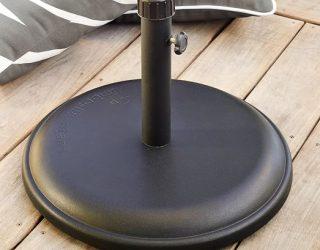 round-umbrella-stand-c